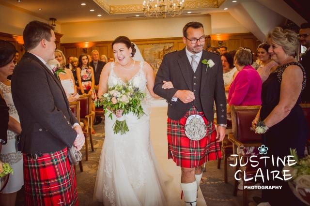 South Lodge Hotel Wedding Photographers & photography Engagement Shoot24