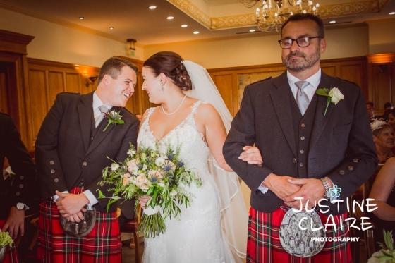 South Lodge Hotel Wedding Photographers & photography Engagement Shoot26