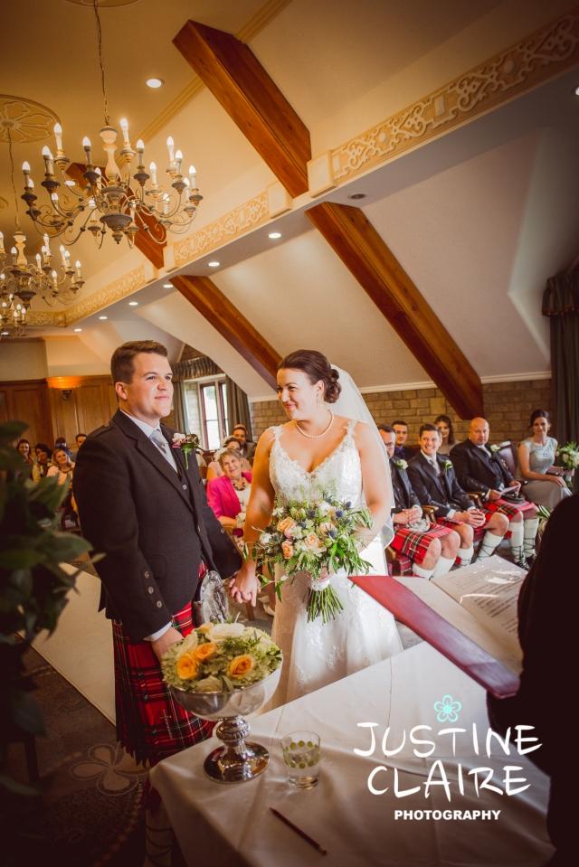 South Lodge Hotel Wedding Photographers & photography Engagement Shoot27