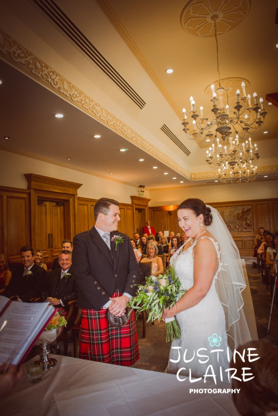 South Lodge Hotel Wedding Photographers & photography Engagement Shoot30