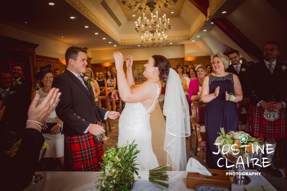 South Lodge Hotel Wedding Photographers & photography Engagement Shoot33