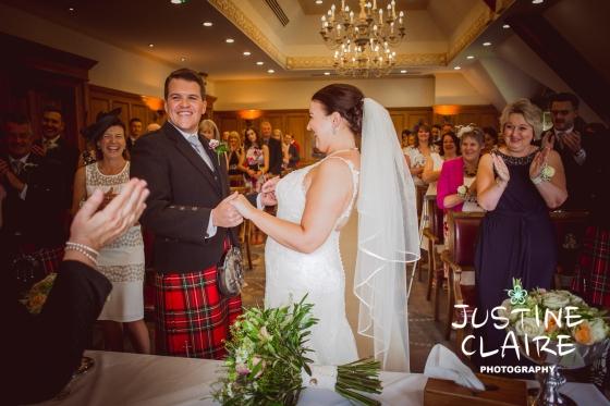 South Lodge Hotel Wedding Photographers & photography Engagement Shoot34