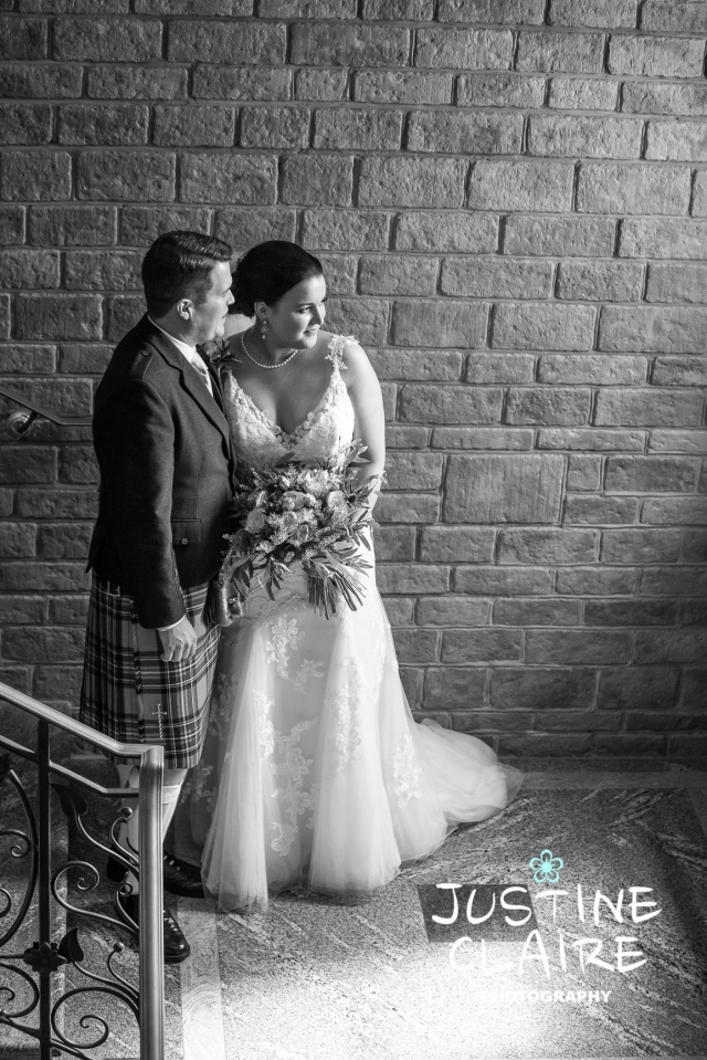 South Lodge Hotel Wedding Photographers & photography Engagement Shoot36