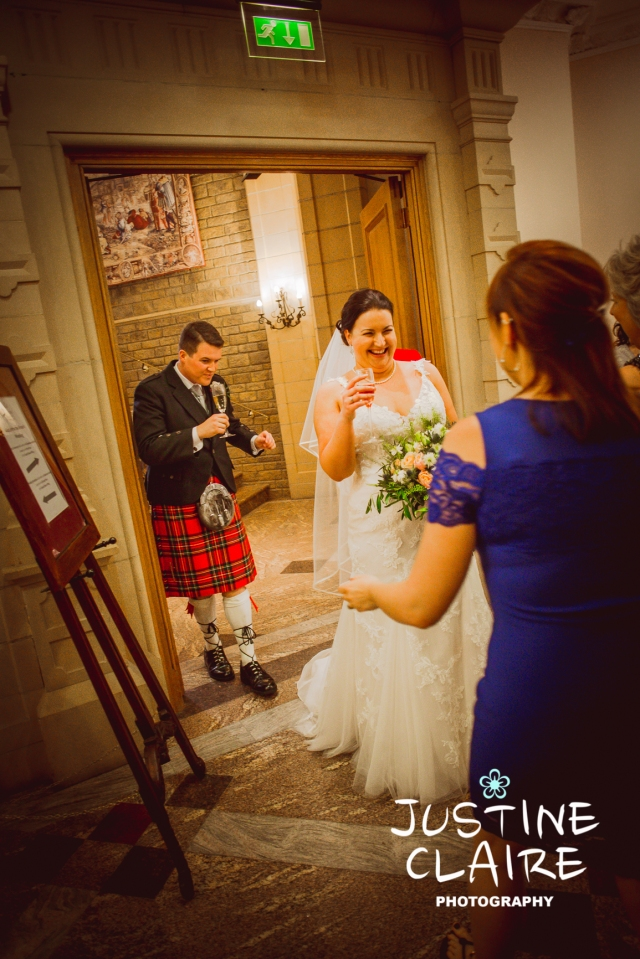 South Lodge Hotel Wedding Photographers & photography Engagement Shoot40