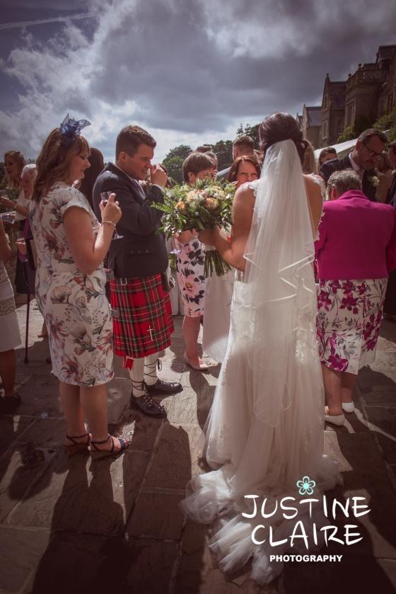 South Lodge Hotel Wedding Photographers & photography Engagement Shoot41