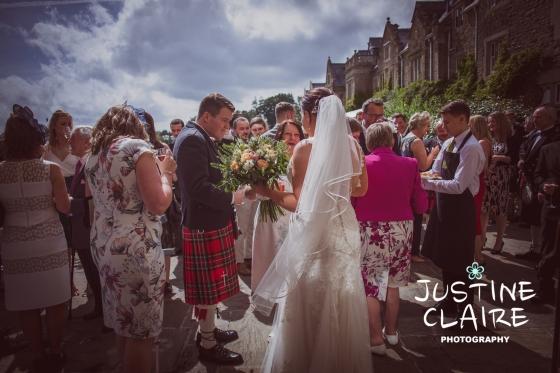 South Lodge Hotel Wedding Photographers & photography Engagement Shoot42