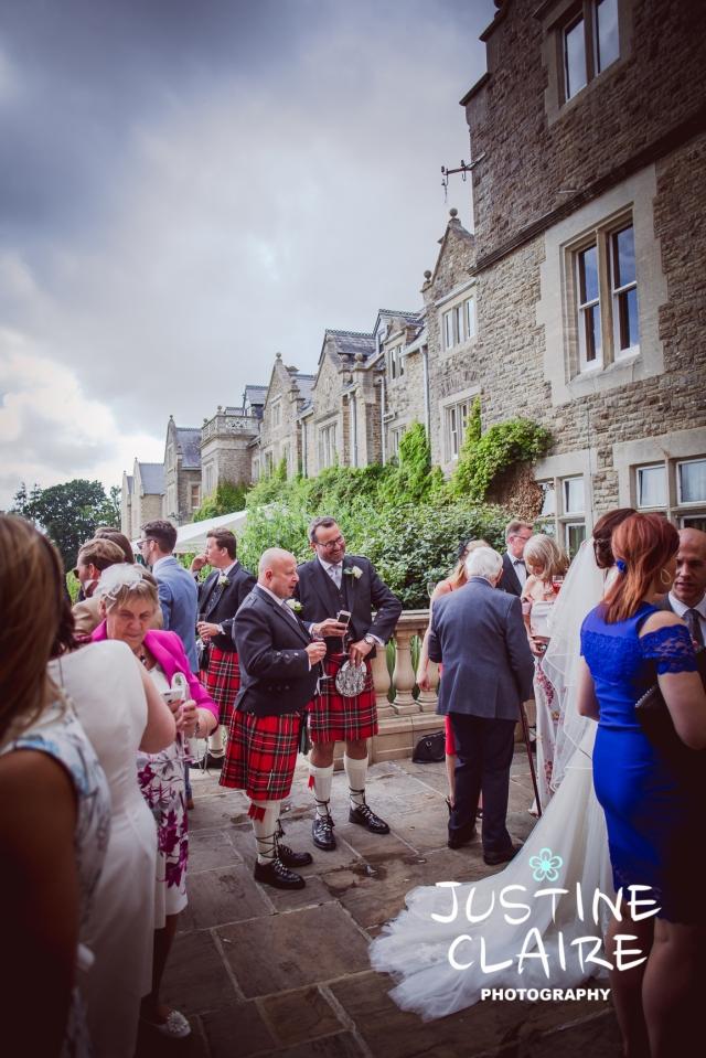 South Lodge Hotel Wedding Photographers & photography Engagement Shoot44