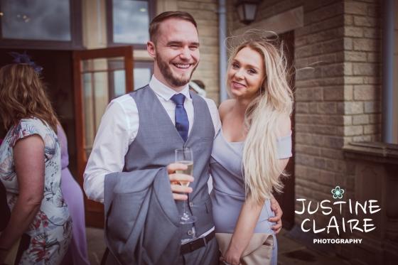 South Lodge Hotel Wedding Photographers & photography Engagement Shoot46