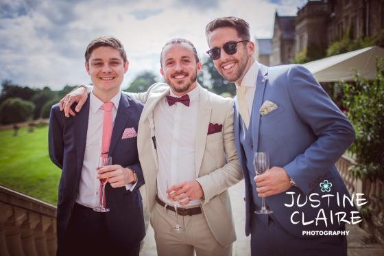 South Lodge Hotel Wedding Photographers & photography Engagement Shoot48