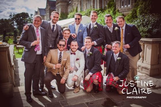 South Lodge Hotel Wedding Photographers & photography Engagement Shoot49