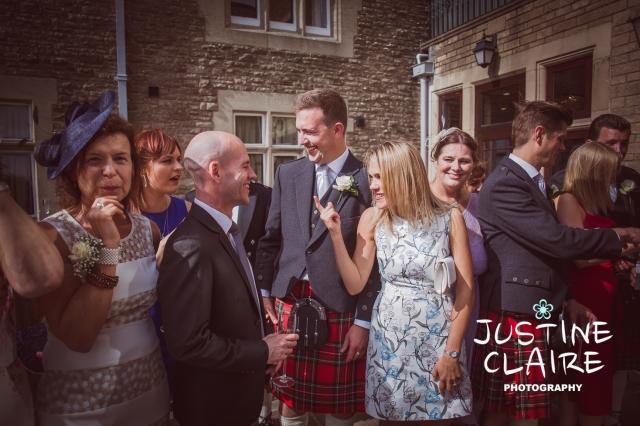 South Lodge Hotel Wedding Photographers & photography Engagement Shoot52