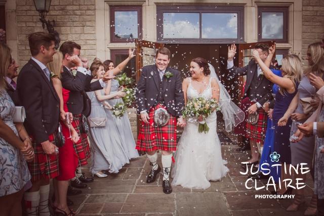 South Lodge Hotel Wedding Photographers & photography Engagement Shoot53