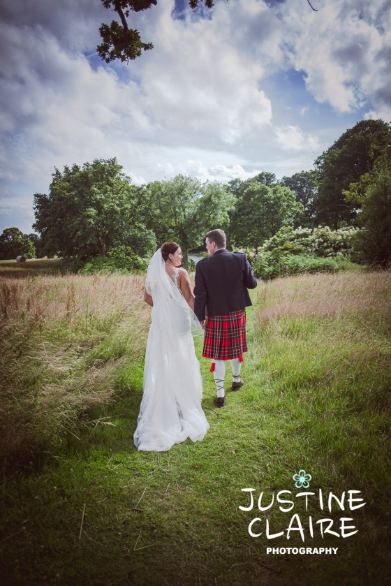 South Lodge Hotel Wedding Photographers & photography Engagement Shoot58