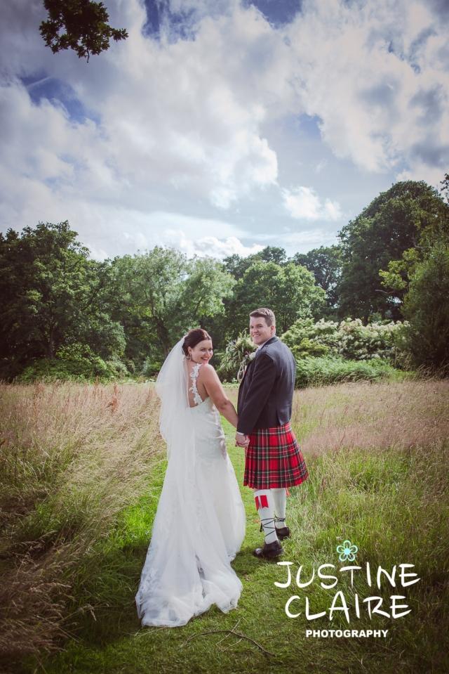 South Lodge Hotel Wedding Photographers & photography Engagement Shoot59