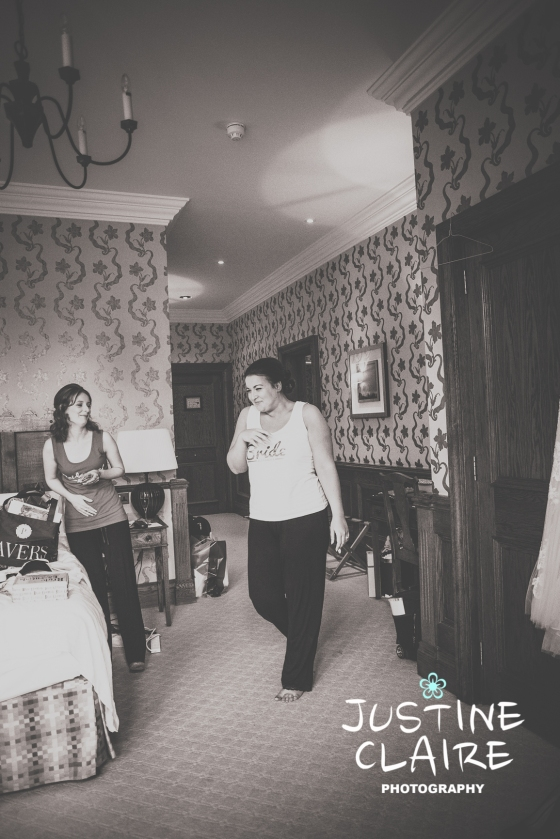 South Lodge Hotel Wedding Photographers & photography Engagement Shoot6-3