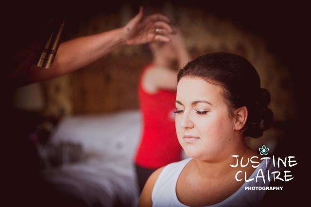South Lodge Hotel Wedding Photographers & photography Engagement Shoot6