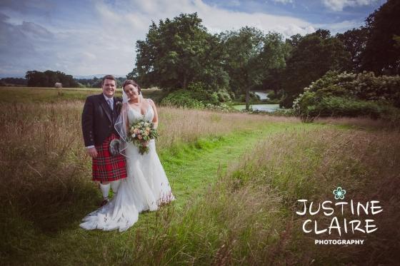South Lodge Hotel Wedding Photographers & photography Engagement Shoot60