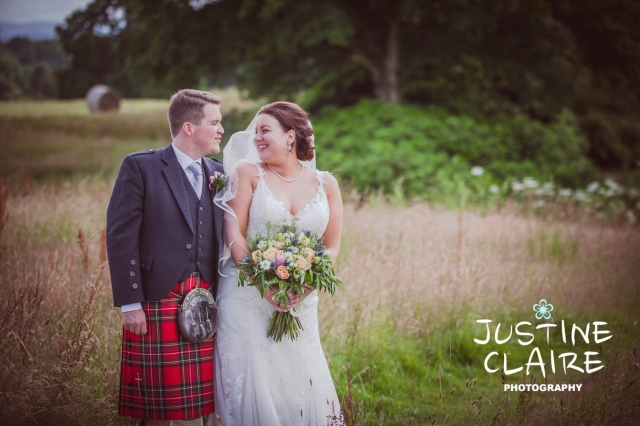 South Lodge Hotel Wedding Photographers & photography Engagement Shoot61