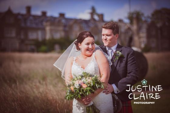 South Lodge Hotel Wedding Photographers & photography Engagement Shoot62