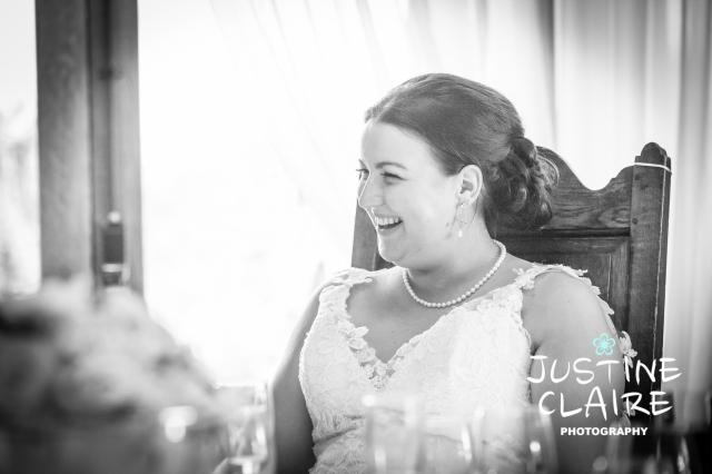 South Lodge Hotel Wedding Photographers & photography Engagement Shoot70