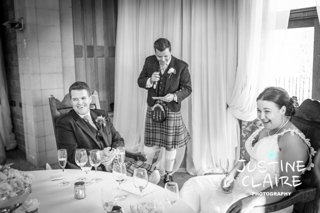South Lodge Hotel Wedding Photographers & photography Engagement Shoot71