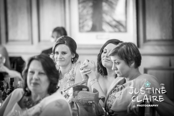 South Lodge Hotel Wedding Photographers & photography Engagement Shoot73