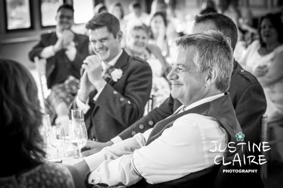 South Lodge Hotel Wedding Photographers & photography Engagement Shoot74