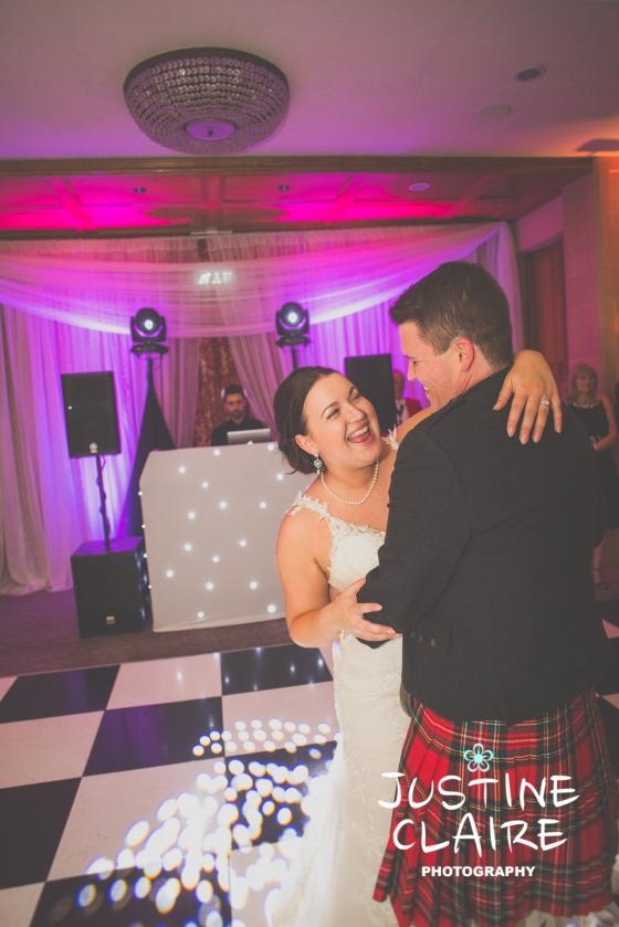 South Lodge Hotel Wedding Photographers & photography Engagement Shoot76