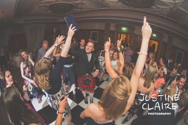 South Lodge Hotel Wedding Photographers & photography Engagement Shoot77