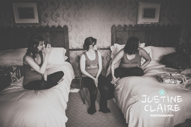 South Lodge Hotel Wedding Photographers & photography Engagement Shoot8