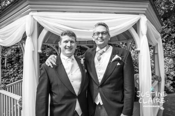 Alexander House wedding photographer photographers10
