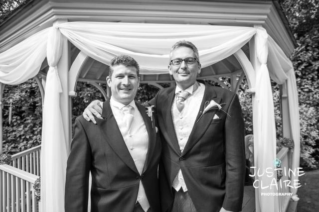 Alexander House wedding photographer photographers10