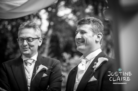 Alexander House wedding photographer photographers12