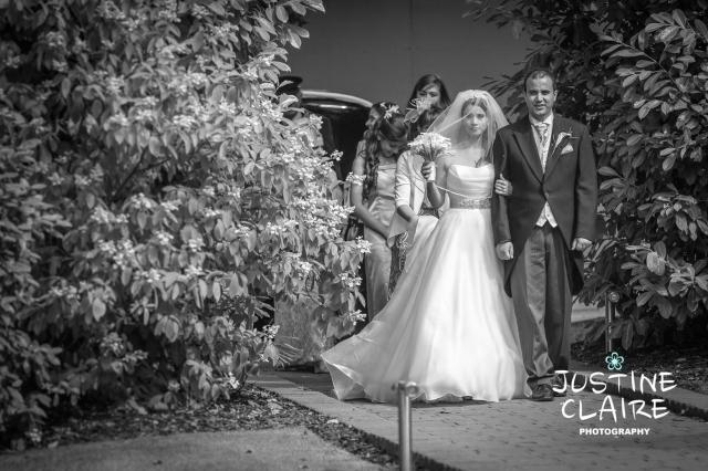 Alexander House wedding photographer photographers13