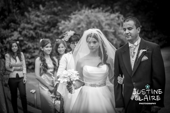 Alexander House wedding photographer photographers15