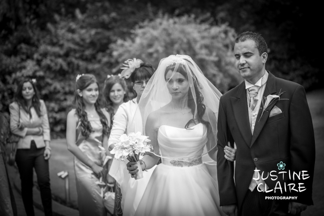 Alexander House wedding photographer photographers15