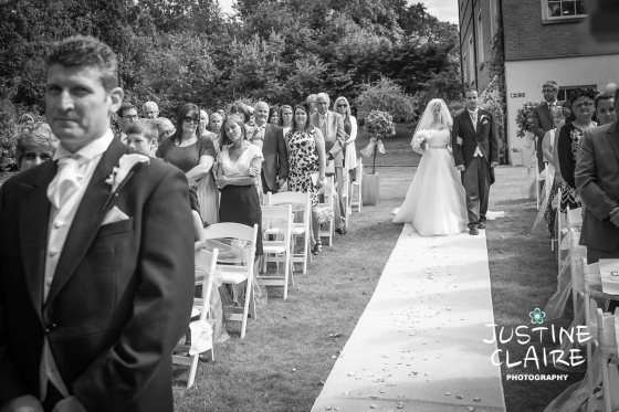 Alexander House wedding photographer photographers16