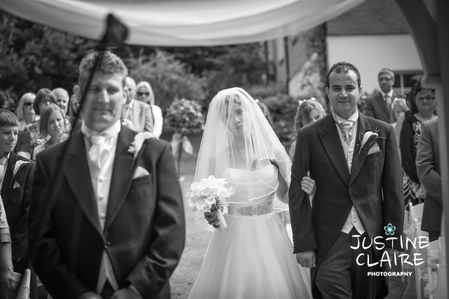 Alexander House wedding photographer photographers17