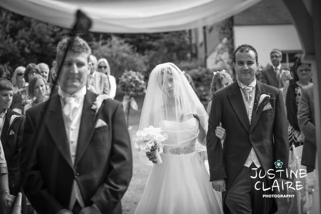 Alexander House wedding photographer photographers17