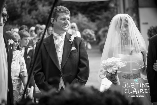 Alexander House wedding photographer photographers18