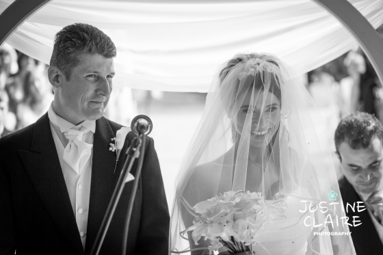 Alexander House wedding photographer photographers19