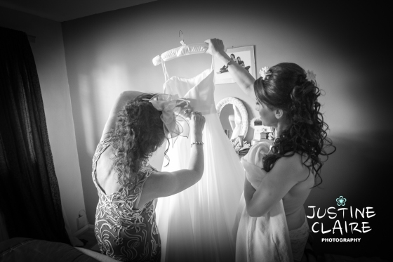Alexander House wedding photographer photographers2