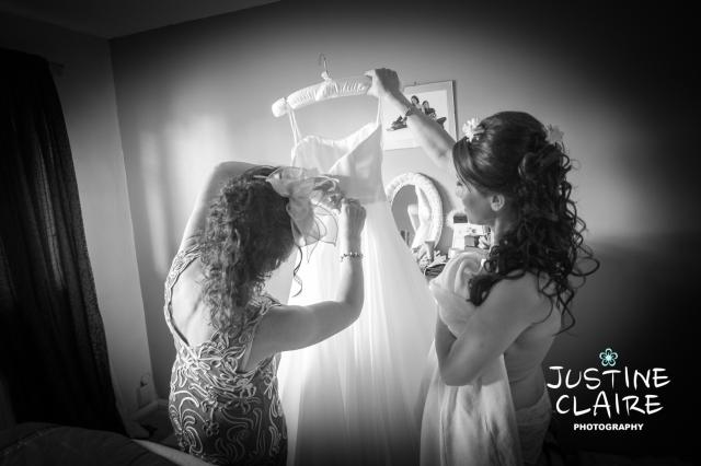 Alexander House wedding photographer photographers2
