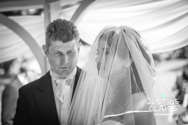 Alexander House wedding photographer photographers22