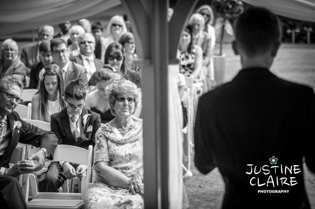 Alexander House wedding photographer photographers24
