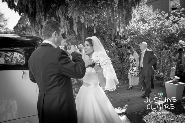 Alexander House wedding photographer photographers27