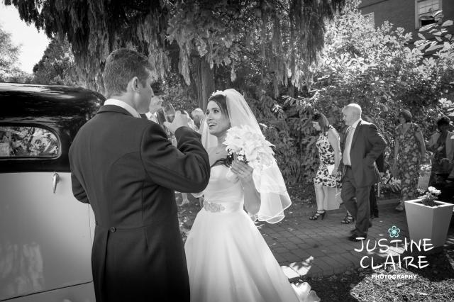 Alexander House wedding photographer photographers27