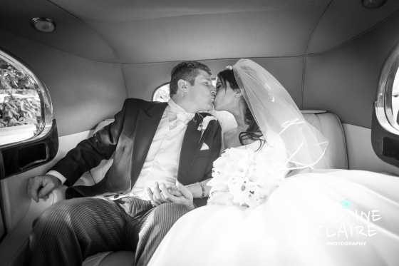 Alexander House wedding photographer photographers28