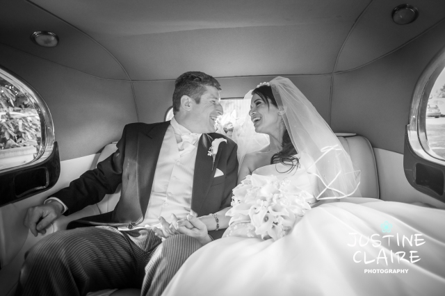 Alexander House wedding photographer photographers29