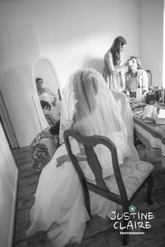 Alexander House wedding photographer photographers3